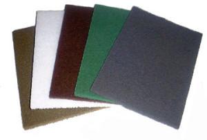 Kasco Nonwoven Hand Pads