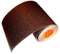 Floor Sanding Paper Roll