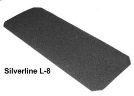 Silverline L-8
