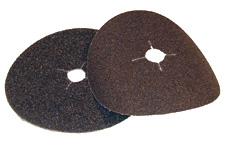 Floor Sanding Edger Discs