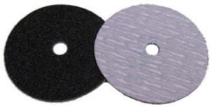 H&L Paper wet-dry discs