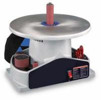 Oscillating Sander