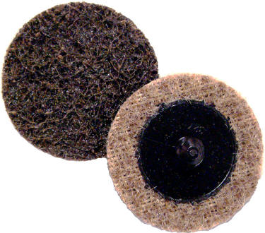Tire Rim Cleaning Discs